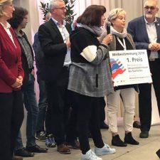 Verleihung_Mitbestimmungspreis