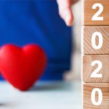 Jahr der Pflege 2020